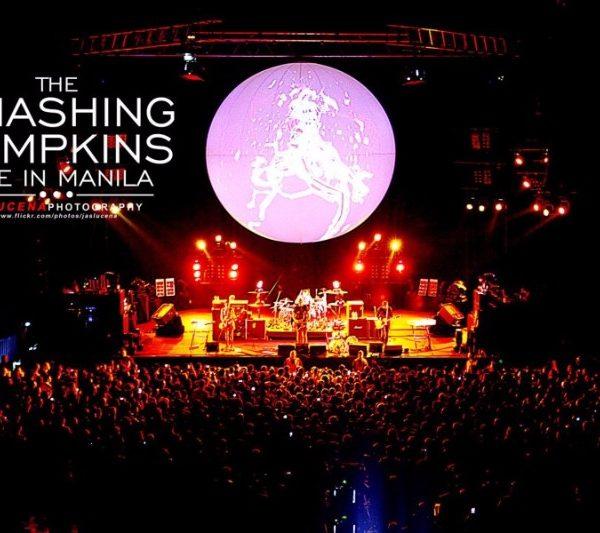 Smashing Pumpkins 2012 (13)