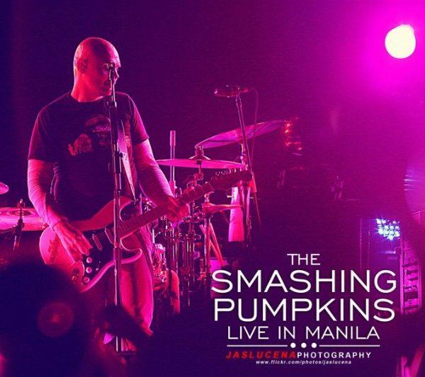 Smashing Pumpkins 2012 (15)