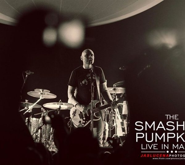 Smashing Pumpkins 2012 (16)