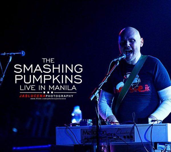Smashing Pumpkins 2012 (5)