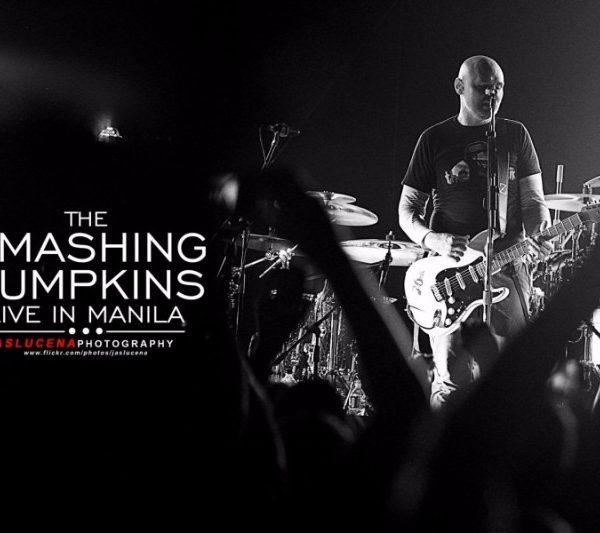 Smashing Pumpkins 2012 (6)