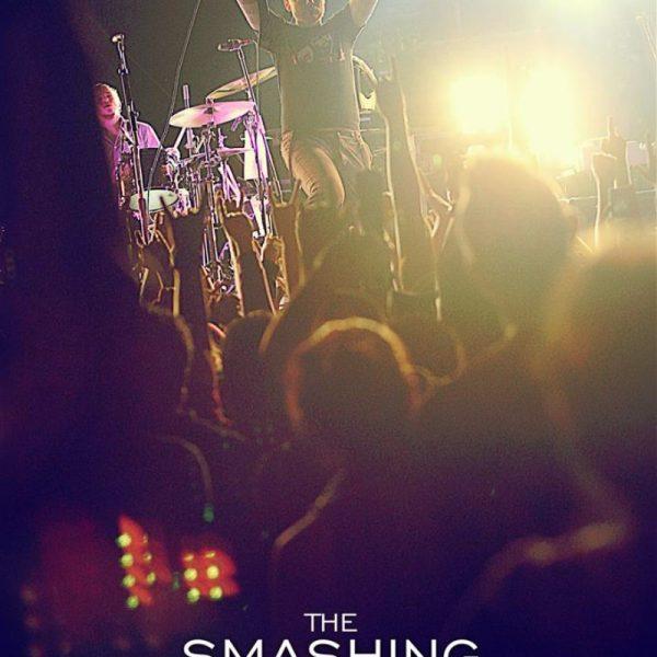 Smashing Pumpkins 2012 (8)