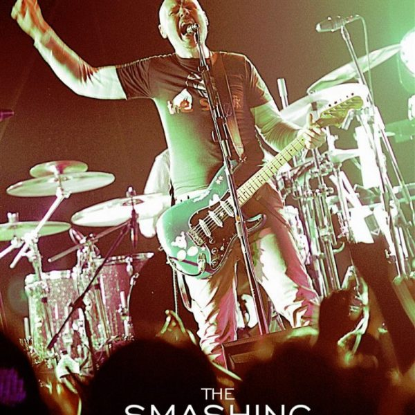 Smashing Pumpkins 2012 (9)
