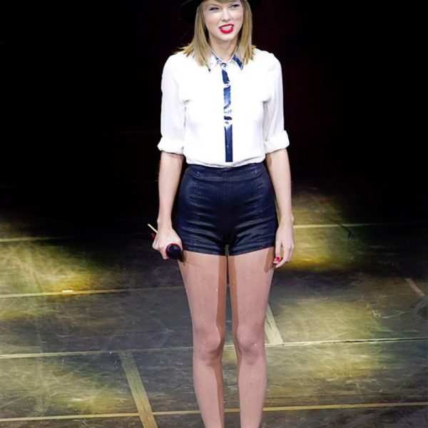 TAYLOR SWIFT 2014 (12)