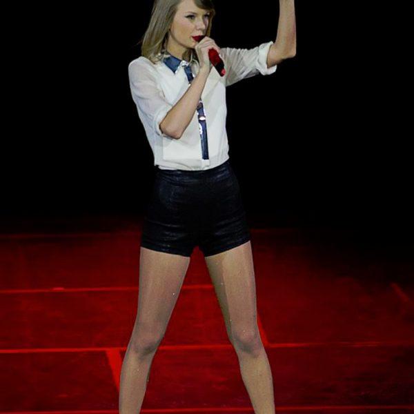 TAYLOR SWIFT 2014 (7)