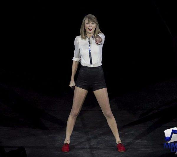 TAYLOR SWIFT 2014 (9)