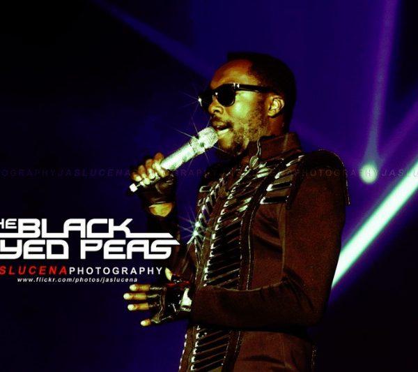 THE BLACK EYED PEAS 2011 (10)