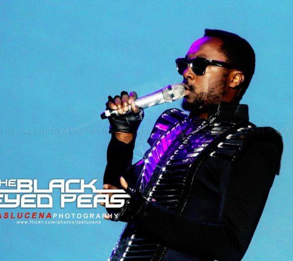 THE BLACK EYED PEAS 2011 (11)