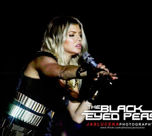 THE BLACK EYED PEAS 2011 (12)