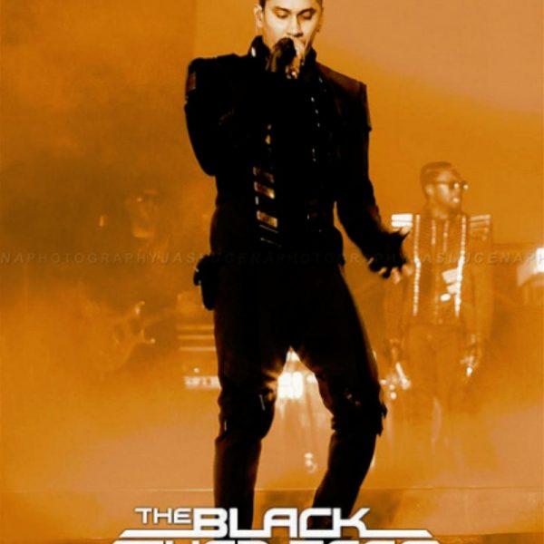 THE BLACK EYED PEAS 2011 (14)