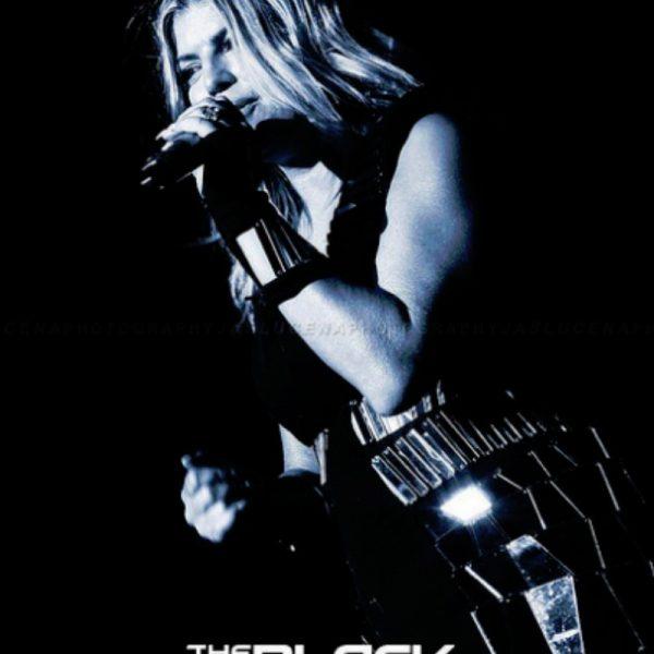 THE BLACK EYED PEAS 2011 (15)