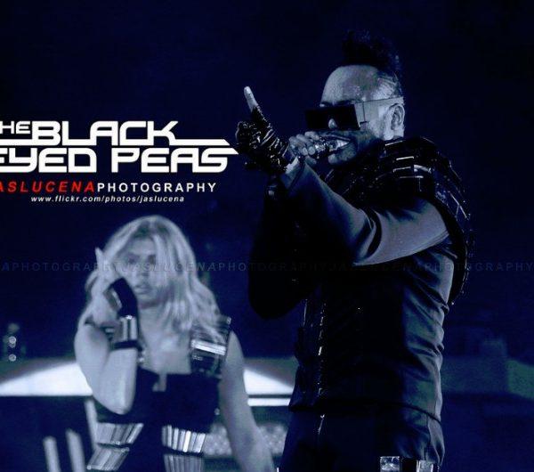 THE BLACK EYED PEAS 2011 (18)