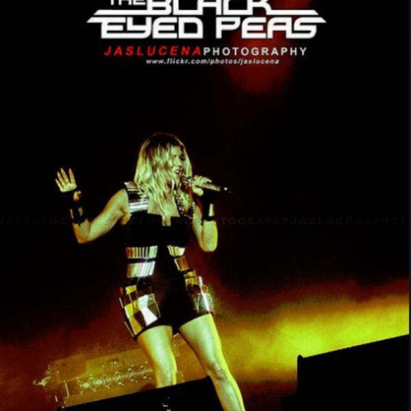 THE BLACK EYED PEAS 2011 (6)