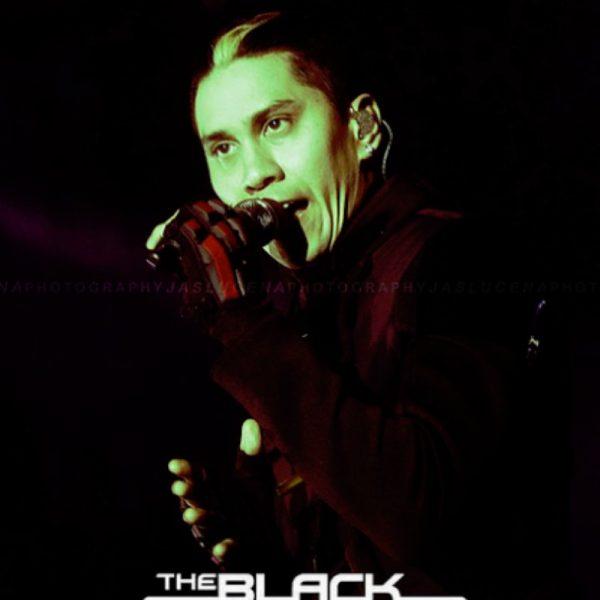 THE BLACK EYED PEAS 2011 (7)