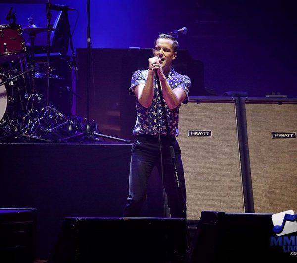 THE KILLERS 2013 (13)
