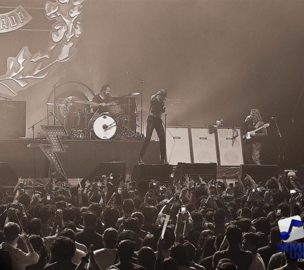 THE KILLERS 2013 (14)