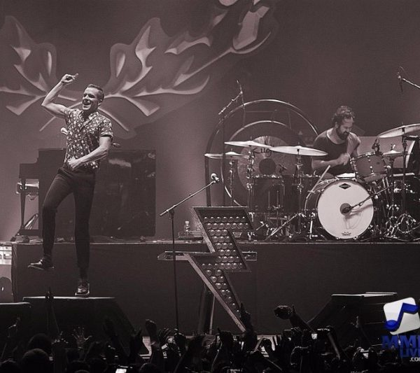 THE KILLERS 2013 (15)