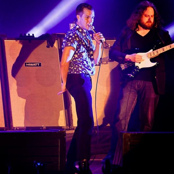 THE KILLERS 2013 (4)