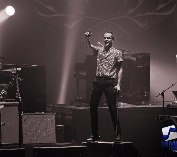 THE KILLERS 2013 (8)