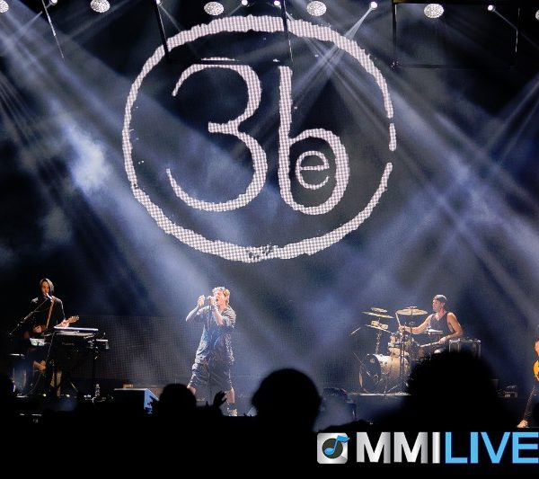 THIRD EYE BLIND MANILA #INTHEMIX (11)