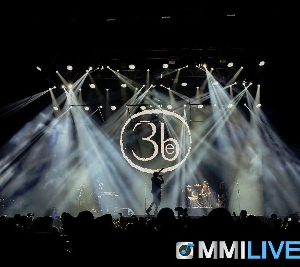 THIRD EYE BLIND MANILA #INTHEMIX (12)