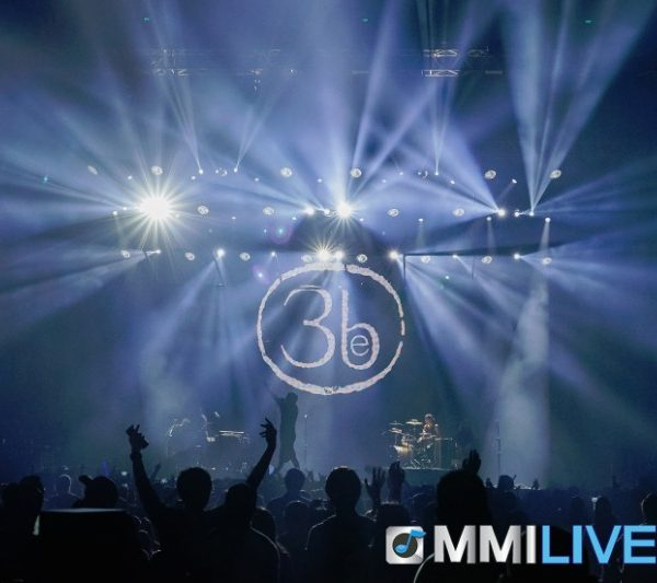 THIRD EYE BLIND MANILA #INTHEMIX (13)