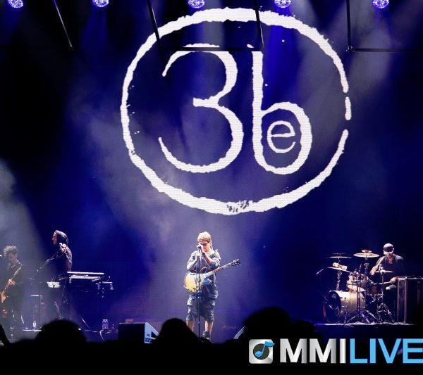 THIRD EYE BLIND MANILA #INTHEMIX (3)