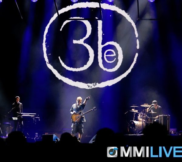 THIRD EYE BLIND MANILA #INTHEMIX (4)