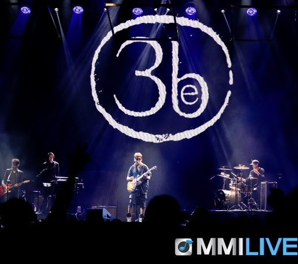 THIRD EYE BLIND MANILA #INTHEMIX (6)