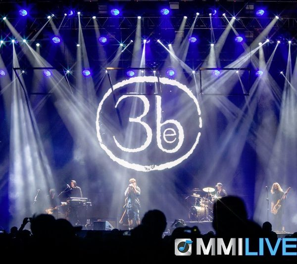 THIRD EYE BLIND MANILA #INTHEMIX (7)