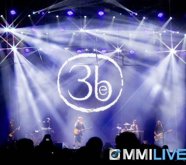 THIRD EYE BLIND MANILA #INTHEMIX (8)