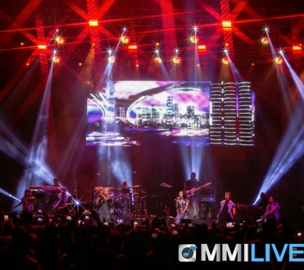 TLC & SWV MANILA 2016 (17)