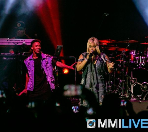 TLC & SWV MANILA 2016 (28)
