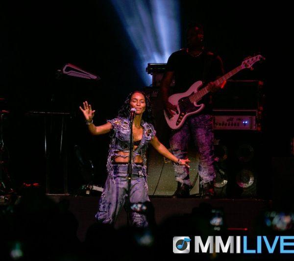 TLC & SWV MANILA 2016 (29)