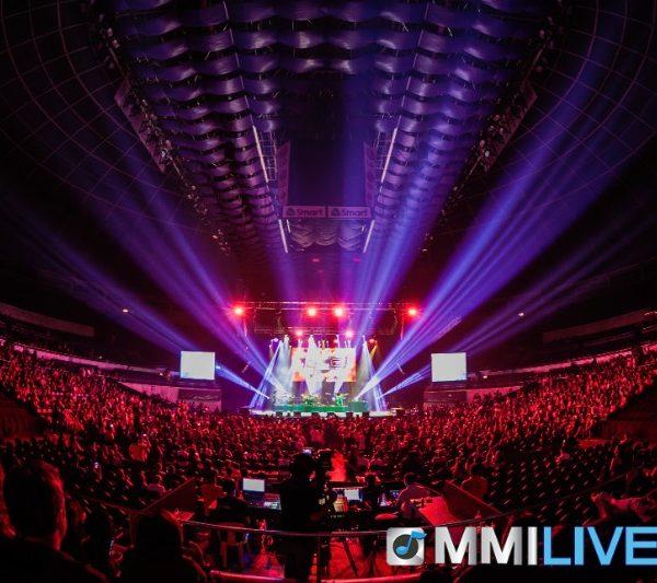 TLC & SWV MANILA 2016 (49)
