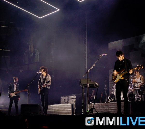 The 1975 #INTHEMIX (13)