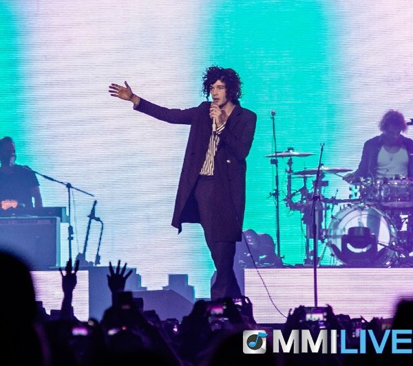 The 1975 #INTHEMIX (3)