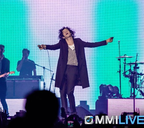 The 1975 #INTHEMIX (5)