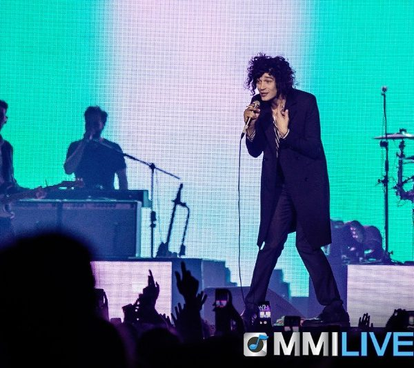 The 1975 #INTHEMIX (6)