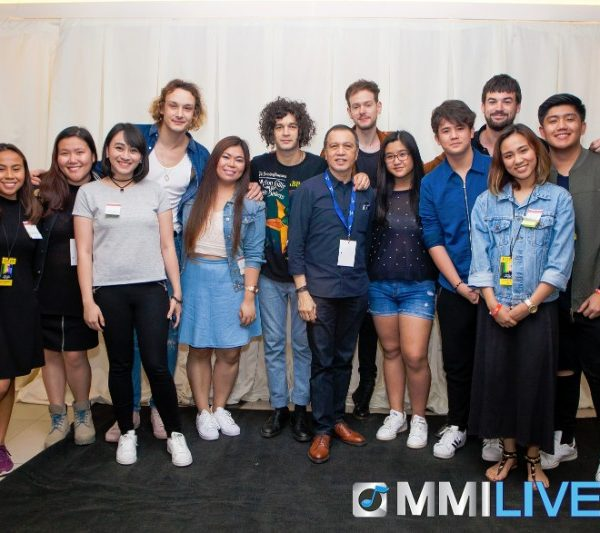 The 1975 M&G (1)