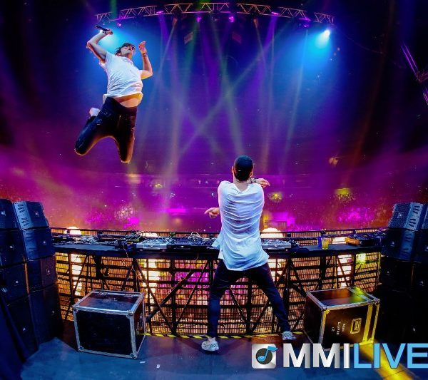 The Chainsmokers 2016 (10)