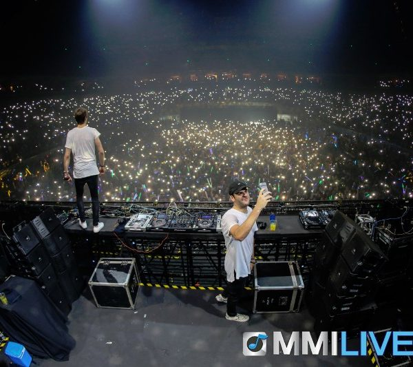 The Chainsmokers 2016 (14)