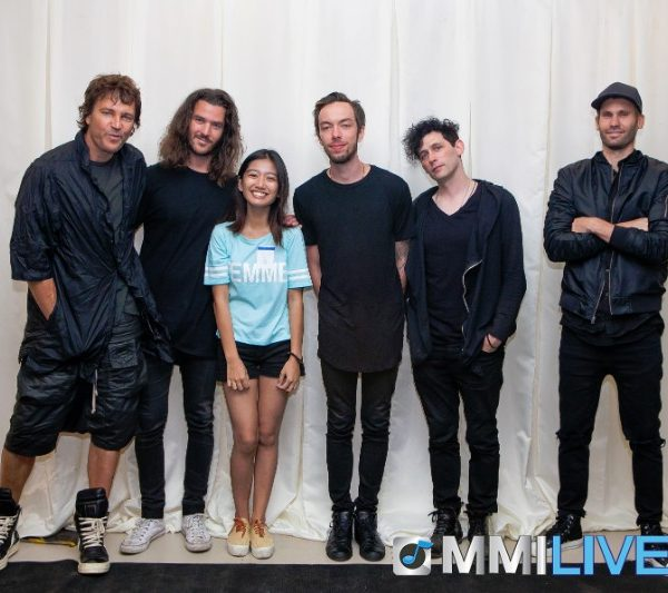 Third Eye Blind M&G (3)