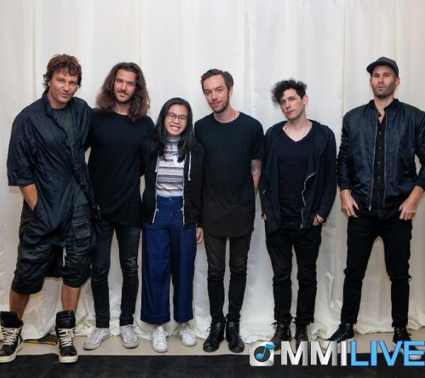 Third Eye Blind M&G (4)