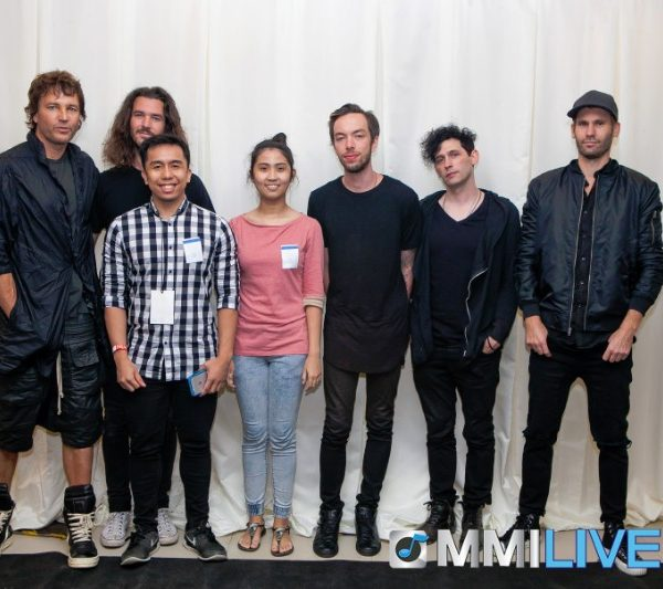 Third Eye Blind M&G (6)