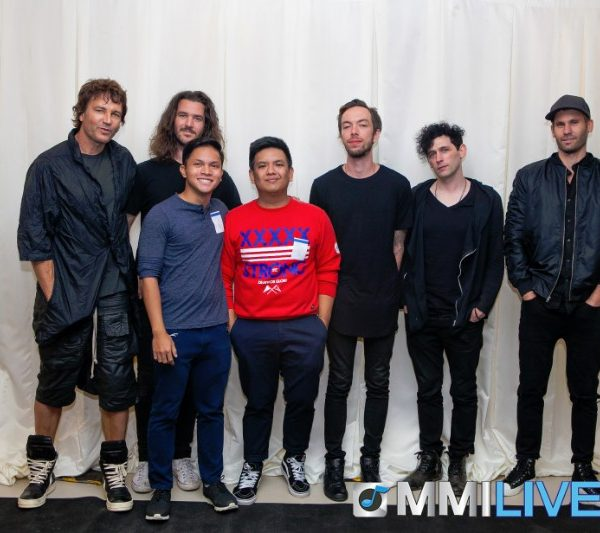 Third Eye Blind M&G (8)