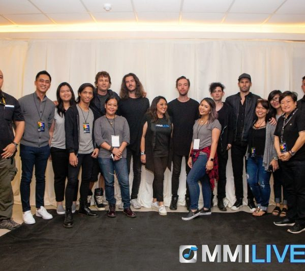 Third Eye Blind M&G (9)