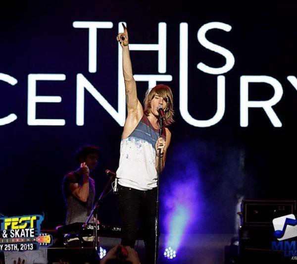 This Century 2013 (10)