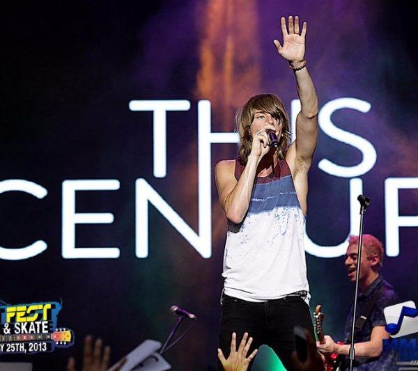 This Century 2013 (13)