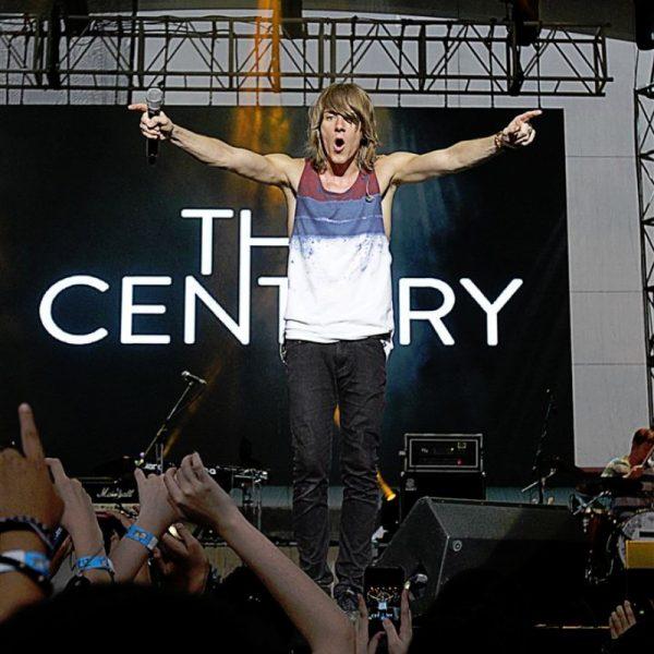 This Century 2013 (2)